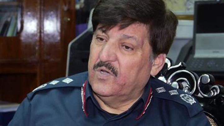 kabul-police-chief.jpg