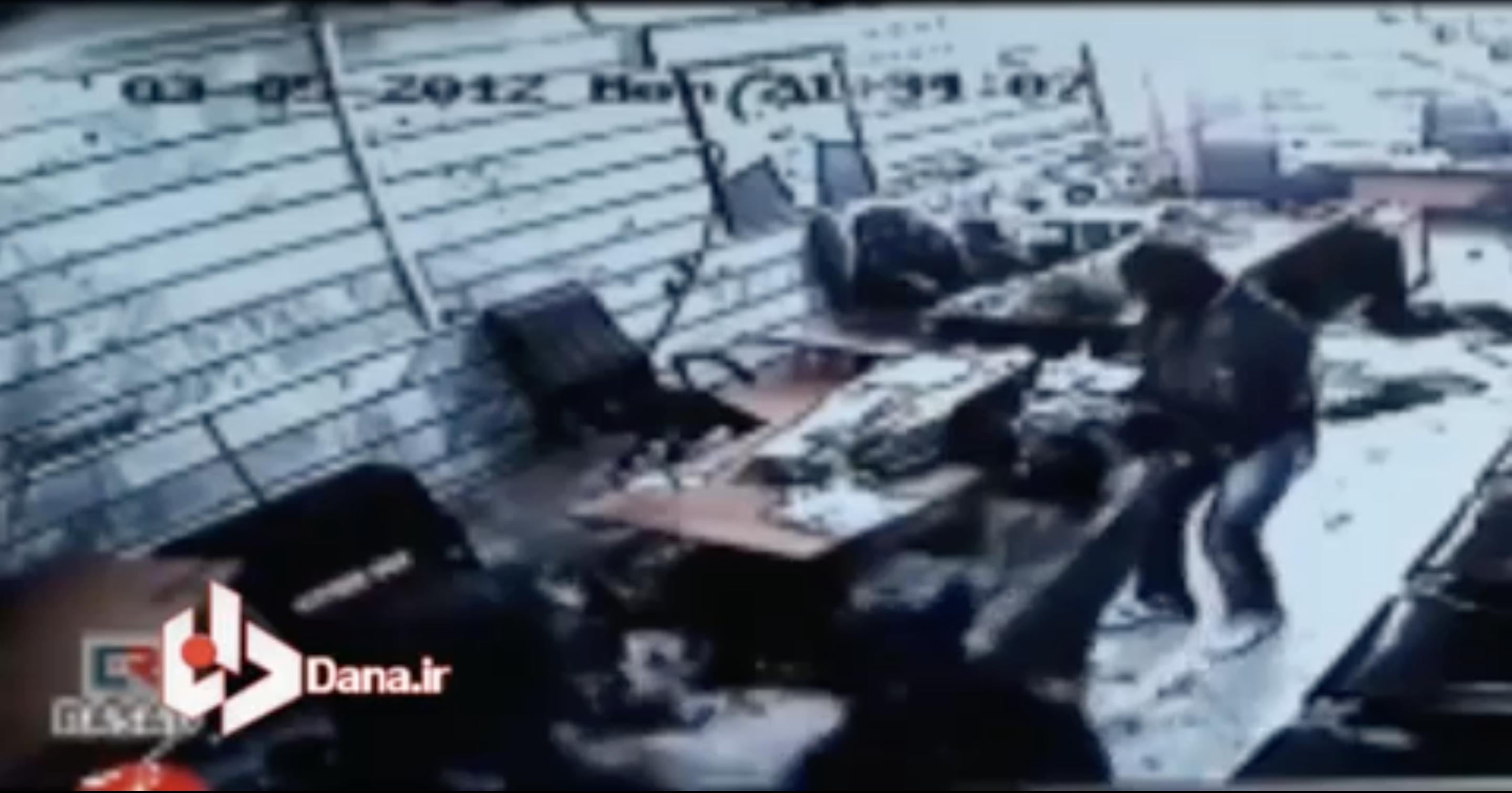fake video 3